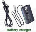 proimages/01Wheelchair/Power/battery.jpg